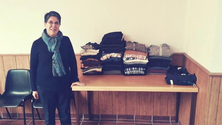 donar-ropa-a-caridad
